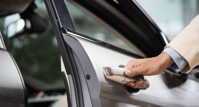 Car Locksmith Naples Florida
