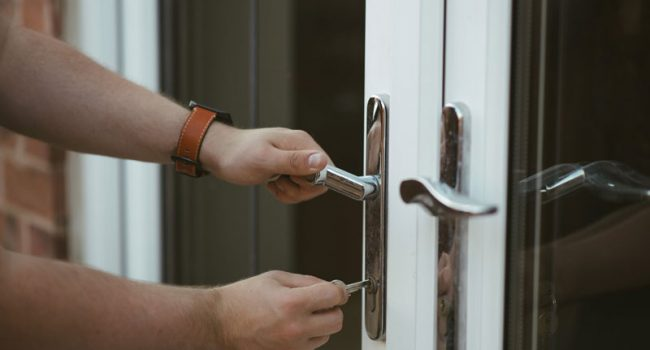 Residential Locksmith - Home Lock Out and Emergency - Choosing a lock for your home Naples Florida