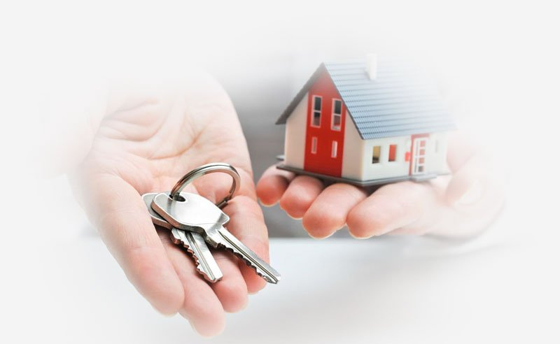Residential Key and Lock Services - Naples Florida
