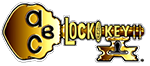 ABC Lock & Key